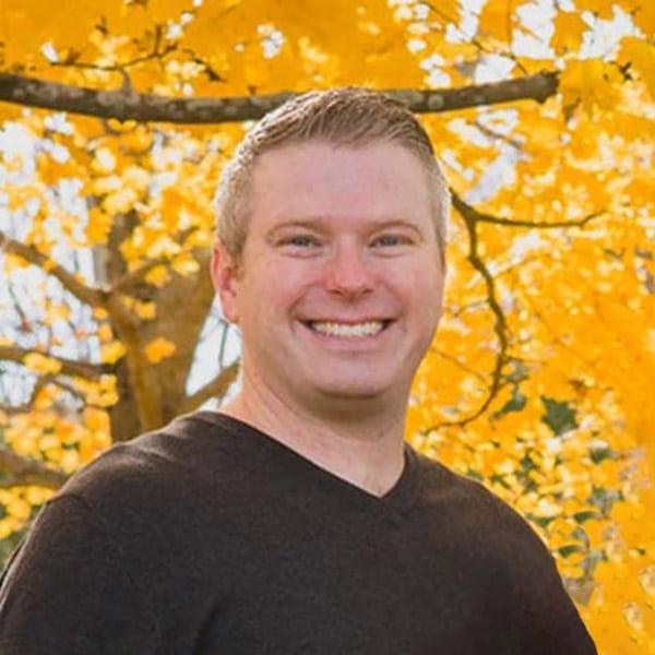 Chiropractor Framingham MA Christopher Hauck